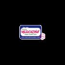Il Mercatino dell'Usato