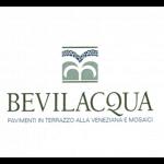 Bevilacqua Marco e C. Sas