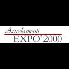 Expo' 2000 Arredamenti