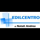 Edilcentro Sas