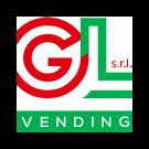 Gl Vending