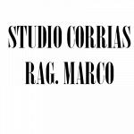 Studio Corrias Rag. Marco