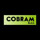 La Cobram