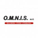 O.M.N.I.S. VITERIE