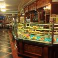 Al Boschetto Hotel Bar Pasticceria