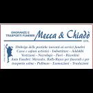 Agenzia Funebre Mecca & Chiado'