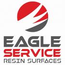 Eagle Service S.r.l.