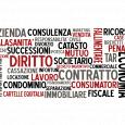 Diritto societario