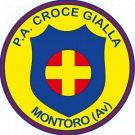 P.  A. Croce Gialla - Servizio Ambulanze