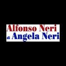 Agenzia Funebre Alfonso Neri di Angela Neri