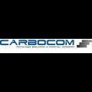 Carbocom