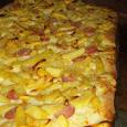 pizza app pizza