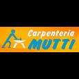 CARPENTERIA MUTTI - CARPENTERIE BERGAMO foto