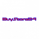 Buystore24