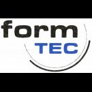 Form-Tec