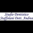 Studio Dentistico Staffolani Dott. Andrea