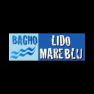 Bagni Mare Blu
