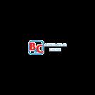 B & C Arredamenti Cucine