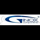 Ginox