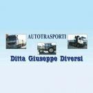 Autotrasporti Diversi Giuseppe