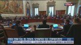 Breaking News delle 18.00 | Oggi Cdm sul Dl Covid: scontro sul coprifuoco