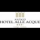 Antico Hotel alle Acque