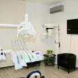 Dott. Montecarlo Francesco - Odontoiatra protesi fisse