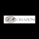 Falegnameria L.M. Creazioni