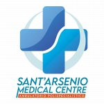 Sant'Arsenio Medical Centre