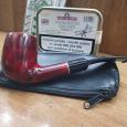 NON SOLO FUMO pipe