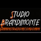Amministrazione Condomini Brandimonte Pietro
