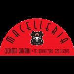 Macelleria Cucinotta Giovanni