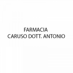 Farmacia Caruso Dott. Antonio
