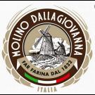 Molino Dallagiovanna G.R.V.