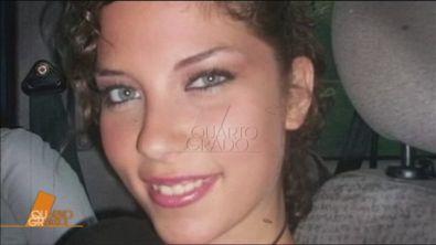 La morte di Valentina Salamone