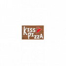 Pizzeria Kiss Pizza