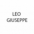 Leo Giuseppe