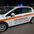 ASSOCIAZIONE GIOIA SOCCORSO SCAFATI ambulanze private h24