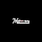 Motone Racing