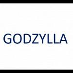 Godzylla