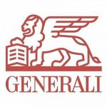 Ag. Generali Massa Carrara - Sede di Massa
