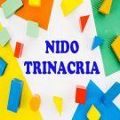 Nido Trinacria