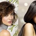 Salone di bellezza G Hair Style taglio e piega
