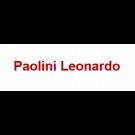 Paolini Leonardo - Infissi in Ferro