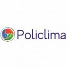 Policlima