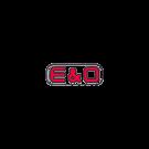 E & o - Ercoles & Ottaviani