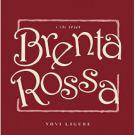Ristorante Brenta Rossa