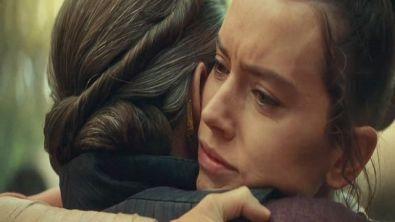 """""""Star Wars IX"""", diffuso il primo teaser trailer"""