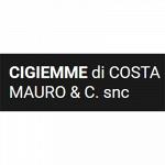 Cigiemme Costa Mauro e C.