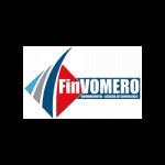 Finvomero